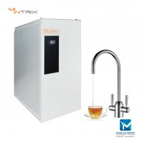 Intrix Multilayered Purification Water Boiler Reinz-Indulge