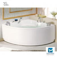 Pegasus Luxury Massage Bathtub PPMBA055
