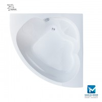Pegasus Common Bathtub CR1350