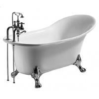 Pegasus Classical Bathtub PPCB A209