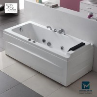Pegasus Luxury Massage Bathtub PPMB L2-1541