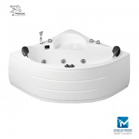 Pegasus Luxury Massage Bathtub PPMB C2-1201