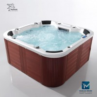 Pegasus Spa Series PPHS S003