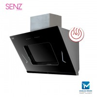 SENZ intelClean MultiHood