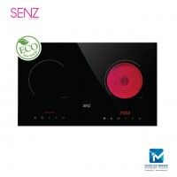 SENZ 2 in 1 Smart Cooker