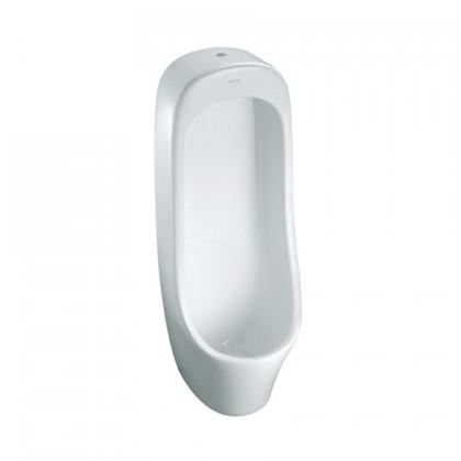 Johnson Suisse Mantova Stall Urinal