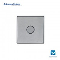 Johnson Suisse WC Manual Flush Valves Manual WC flush valve comes with push button (Box Type)