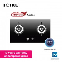 Fotile GHG78211 Built-in Gas Hob