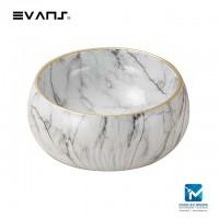 Evans Art Basin EVAC1373