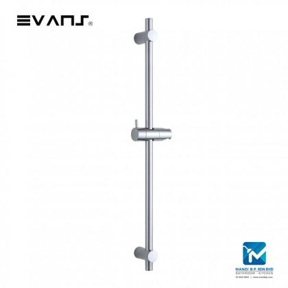 Evans EVSH10404 Sliding Bar