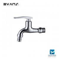 Evans Washing Machine Tap 3/4""
