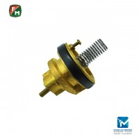 Flush Master MFV-UPI21 Urinal Flush Piston Valve