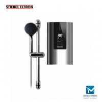 Stiebel Eltron WL35EC Instant Water Heater (Premium)