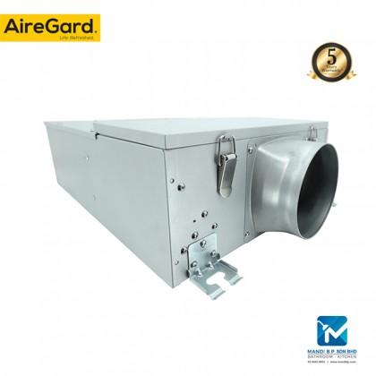 AireGard Ventilator Fresh Air Series – FS-150