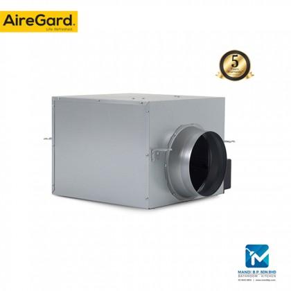 AireGard Ventilator Super Quiet Series – SQ-600