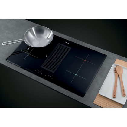 Foster Cooker Hob Milano Air, Kitchen Electric Induction Hob