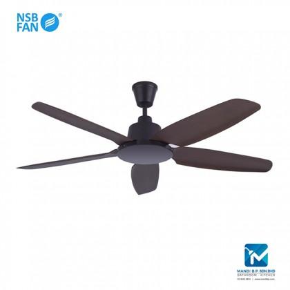 NSB Vinca Ceiling Fan