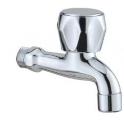 Wall Bib tap 11001E1