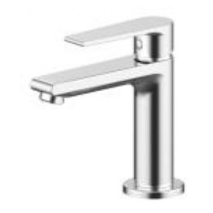 Stainless Steel Basin Single Level Cold Tap SK9911