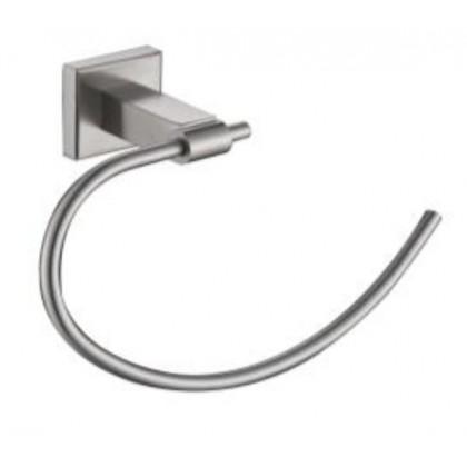 Towel Holder Stainless Steel - 2608