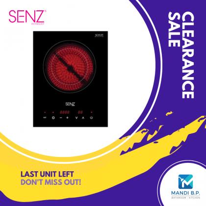""""""" Clearance Sale """" SENZ Single MultiCooker"""