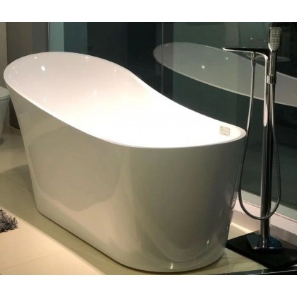 Ledin Stand Alone Bathtub LD5014