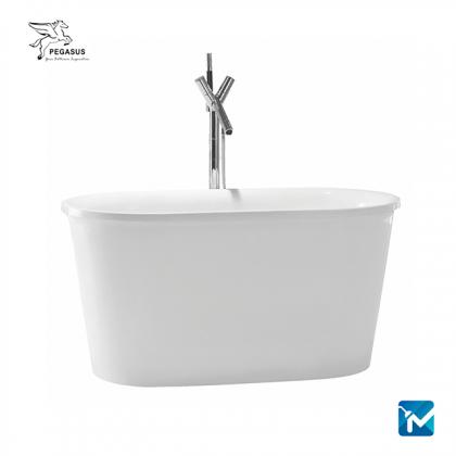 Pegasus Stand Alone Soaking Bathtub PPMBA309