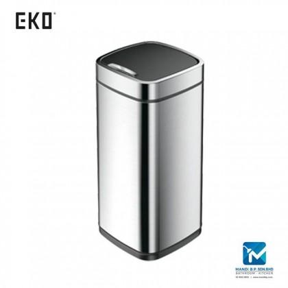 ECO Auto Sensor Dustbin