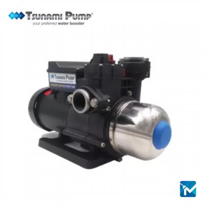 Tsunami Soft 3 Automatic Silent Booster Pump (0.5HP)
