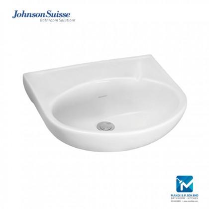 Johnson Suisse Boston 500 Clinical Basin