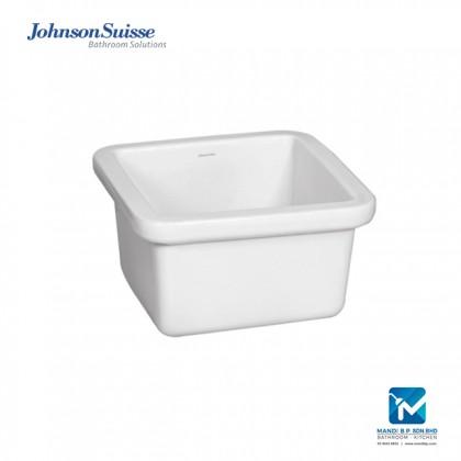 Johnson Suisse Lab Sink 400