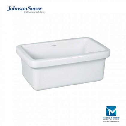 Johnson Suisse Lab Sink 560