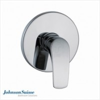 Johnson Suisse Tuscany Concealed Shower Mixer