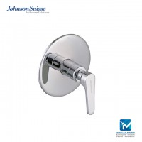 Johnson Suisse Fermo-N ½ inch concealed shower tap