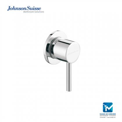 Johnson Suisse Trevi Concealed Stop Valve
