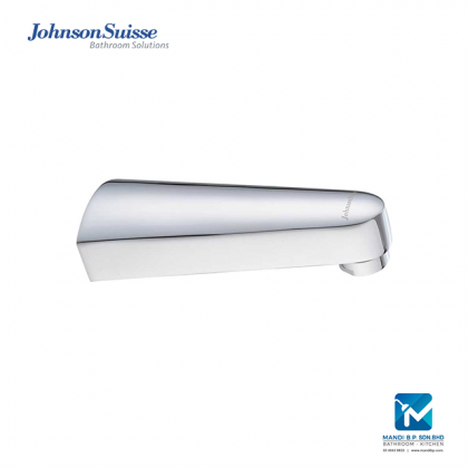 Johnson Suisse Bath Spout (150mm)