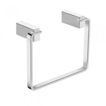 Johnson Suisse Design Towel Ring