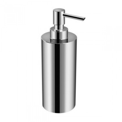 Johnson Suisse Commercial Coountertop Soap Dispenser GDC990104