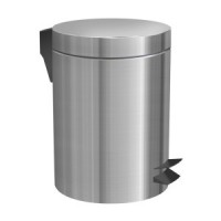 Johnson Suisse Commercial Matt Dustbin GDC990399