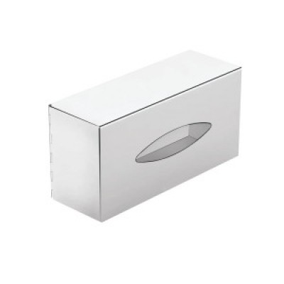 Johnson Suisse Commercial Kleenex Box GDC990296