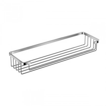 Johnson Suisse Commercial Grated Container GDC990148