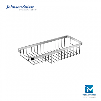 Johnson Suisse Commercial Left Grated Container GDC990188