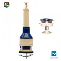 Flush Master 520 TM Flush valve (One Piece)