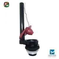 Flush Master 507 UK Flush valve (45mm)
