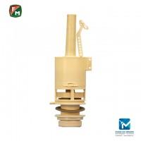 Flush Master Lever Flush Valve (45 / 55mm)