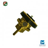 Flush Master MFV-UPI1 Urinal Flush Piston Valve