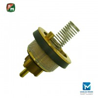 Flush Master MFV-UPI2 Urinal Flush Piston Valve