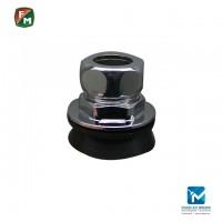 "Flush Master MFV-US03BC Urinal Spud (5/8""X 1 1/2"" )"