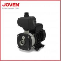 Joven JHP2-30 Booster Pump (0.5HP)
