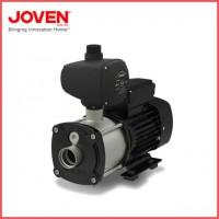 Joven JHP4-50 Booster Pump (1.35HP)